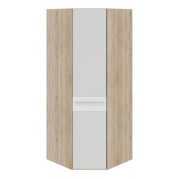 Шкаф распашной ларго белая 14 триЯ купить в москве и спб в и.