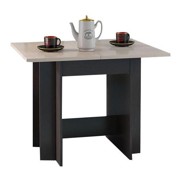 стол обеденный мебель трия каталог мебели практичные предложения