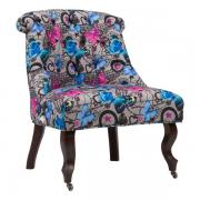 Кресло Amelie French Country Chair DG-F-ACH496-3