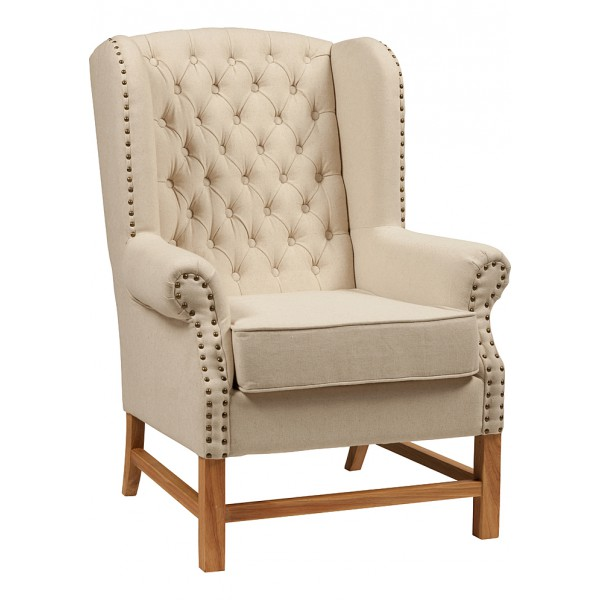 Кресло French Provincial Armchair DG-F-ACH481